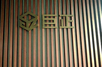 深圳模型公司